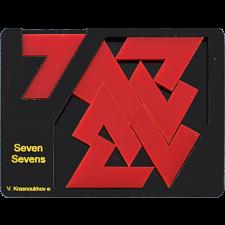 Seven Sevens -