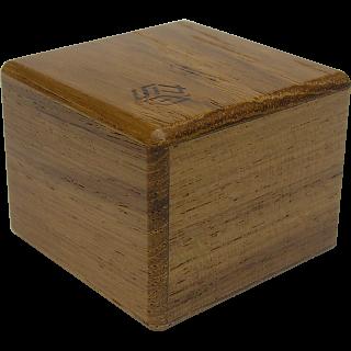 Karakuri Small Box #7