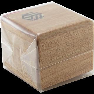 Karakuri Small Box #5
