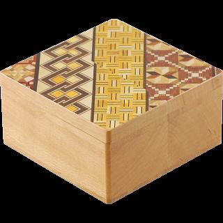 Twist Box - Koyosegi