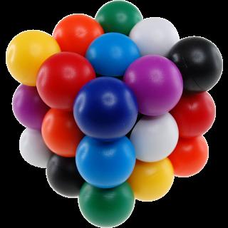 Quarks  Cube