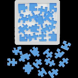 Jigsaw Puzzle 29