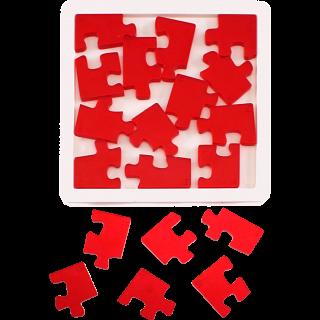 Jigsaw Puzzle 19