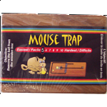 Mouse Trap - Puzzle Master