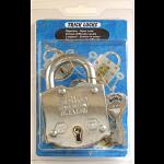 Trick Lock 1
