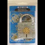 Trick Lock 4
