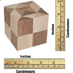 Cubetresor