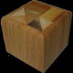 Cube AC