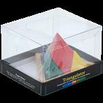 Triangulator