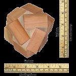 Cohedron
