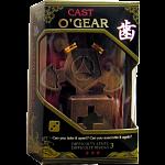 Cast O'Gear