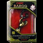 Cast Baroq