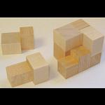Block or Cube