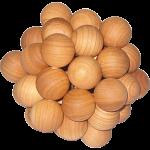 Icosahedron 42