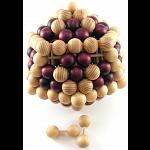 Icosahedron 162