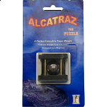 Alcatraz - The Puzzle