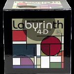 Labyrinth 4-D