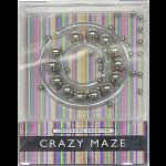 Crazy Maze - Stripes