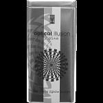 Optical Illusion Jigsaw 4