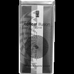 Optical Illusion Jigsaw 5