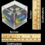 Cube-IQ - Level 3