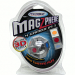 Magzphere