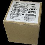Eight Houses