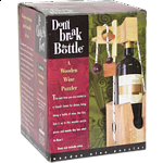 Don't Break the Bottle - Original Edition