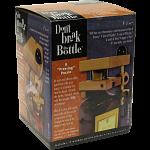 Don't Break the Bottle - The Vise