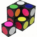CubeEdu