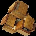 4 Boxy