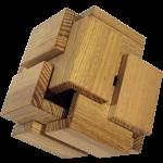 Double Desk Box