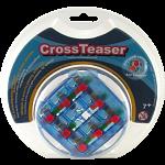 CrossTeaser
