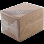 Karakuri - Small Box #3