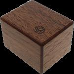 Karakuri Small Box #3