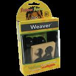 Flabber Floovers - Weaver
