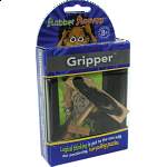 Flabber Floovers - Gripper
