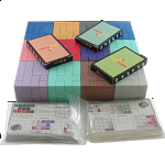 Livecube - Educational Package