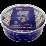 Livecube - Shih's Puzzle Set