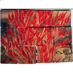 Mozaniac - Four Elements
