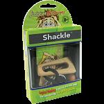 Flabber Floovers - Shackle
