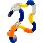Tangle Jr. Textured - Assorted Colors