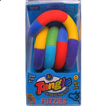 Tangle Jr. Fuzzies