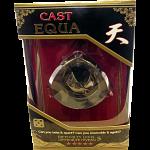 Cast Equa