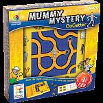 Mummy Mystery