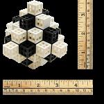 Livecube - Diamond