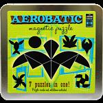 Aerobatic