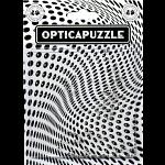 Opticapuzzle 2