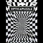 Opticapuzzle 5