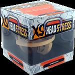 XS HeadStress - Spheroid